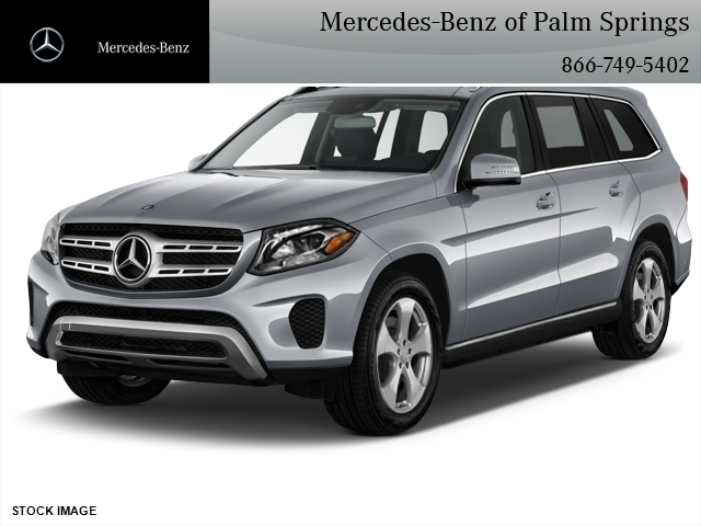 4matic suv in palm springs m11492 mercedes benz of palm springs. Cars Review. Best American Auto & Cars Review