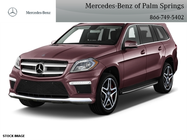 gl gl550 suv in palm springs m11856p mercedes benz of palm springs. Cars Review. Best American Auto & Cars Review