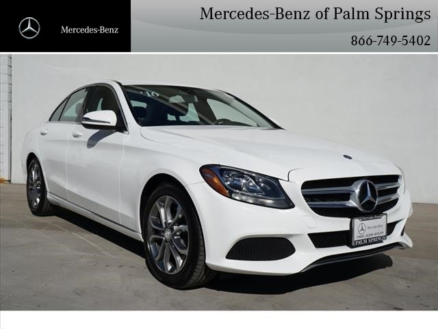 300 4dr sedan in palm springs m10828p mercedes benz of palm springs. Cars Review. Best American Auto & Cars Review