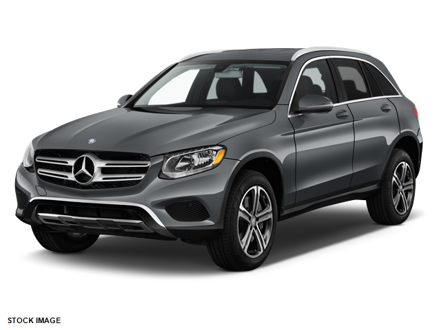 4matic coupe in palm springs m11648 mercedes benz of palm springs. Cars Review. Best American Auto & Cars Review