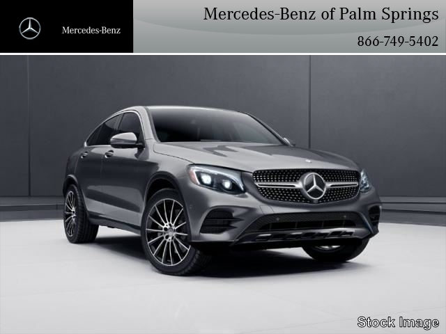glc300 coupe in palm springs m11767 mercedes benz of palm springs. Cars Review. Best American Auto & Cars Review