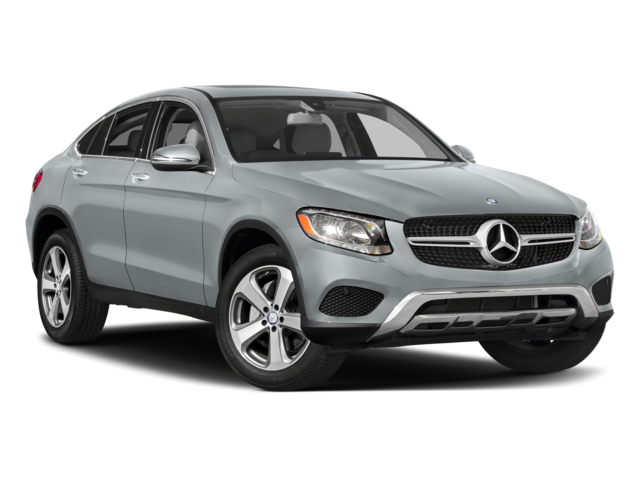 glc300 coupe in palm springs m11884 mercedes benz of palm springs. Cars Review. Best American Auto & Cars Review