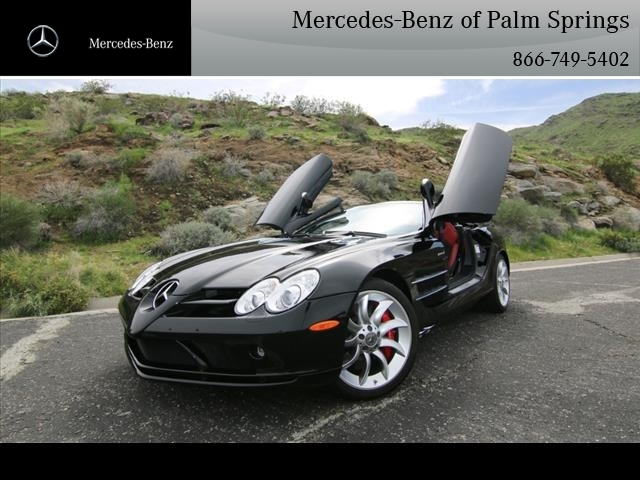convertible in palm springs 8m001812 mercedes benz of palm springs. Cars Review. Best American Auto & Cars Review