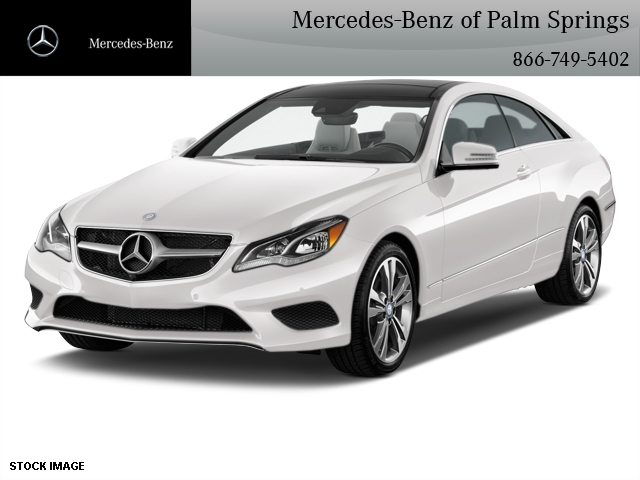 e400 coupe in palm springs m11127 mercedes benz of palm springs. Cars Review. Best American Auto & Cars Review