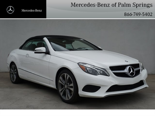 e400 cabriolet in palm springs m11779 mercedes benz of palm springs. Cars Review. Best American Auto & Cars Review
