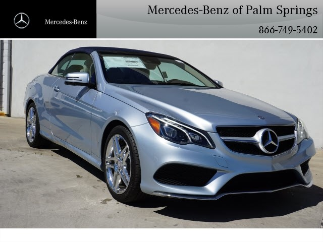 e400 cabriolet in palm springs m11700 mercedes benz of palm springs. Cars Review. Best American Auto & Cars Review