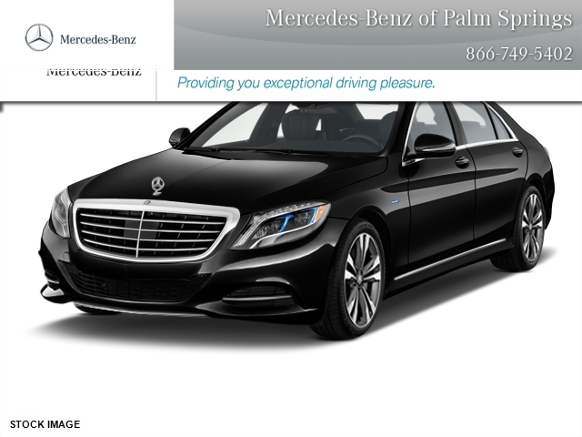 New 2017 mercedes benz s class s550e plug in hybrid sedan for 2017 mercedes benz s550 plug in hybrid