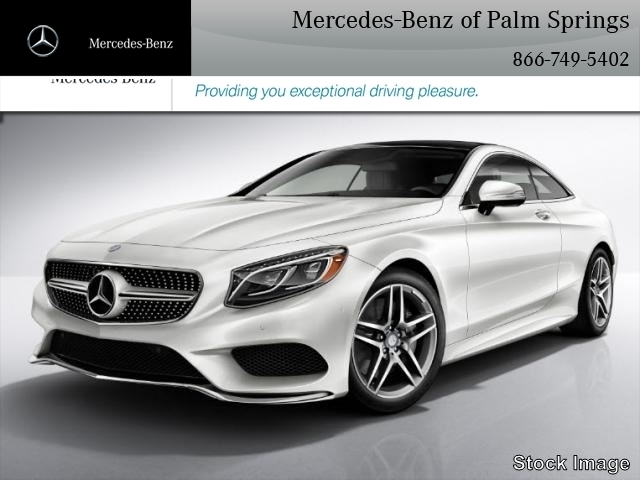 sport sedan in palm springs m10605 mercedes benz of palm springs. Cars Review. Best American Auto & Cars Review