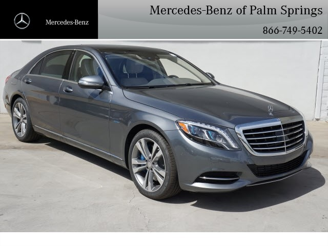 s550 sedan in palm springs m11668 mercedes benz of palm springs. Cars Review. Best American Auto & Cars Review