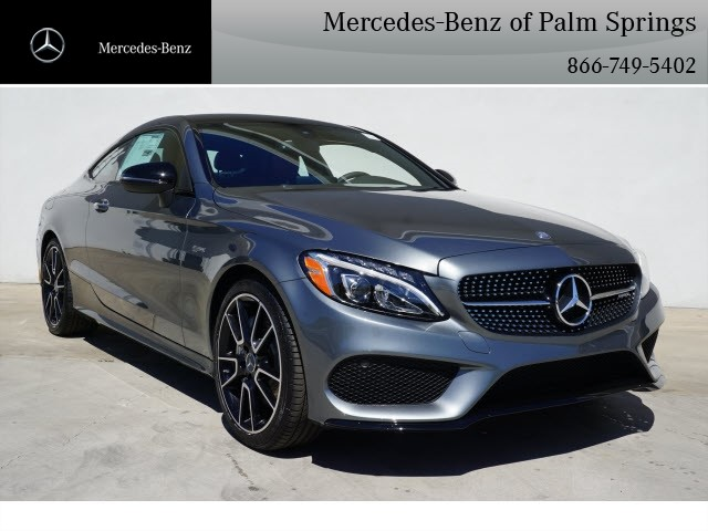 coupe coupe in palm springs m11813 mercedes benz of palm springs. Cars Review. Best American Auto & Cars Review
