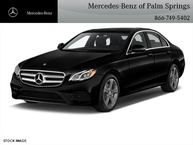 e300 sedan in palm springs m11307 mercedes benz of palm springs. Cars Review. Best American Auto & Cars Review