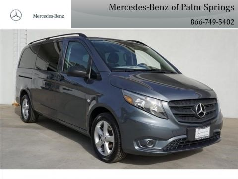 Pre owned vehicles in stock la quinta mercedes benz of for Mercedes benz certified warranty coverage